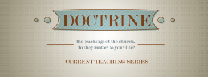 FB Doctrine